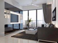 condominium for sale 2 bedrooms 544734 d19 sgla23702798
