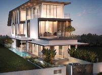 terrace house for sale 7 bedrooms d19 sgla32535486