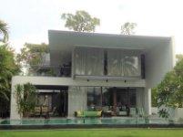 bungalow house for sale 5 bedrooms 098534 d04 sgla34876426