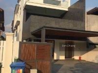 semi detached house for sale 5 bedrooms 459423 d15 sgla36583960