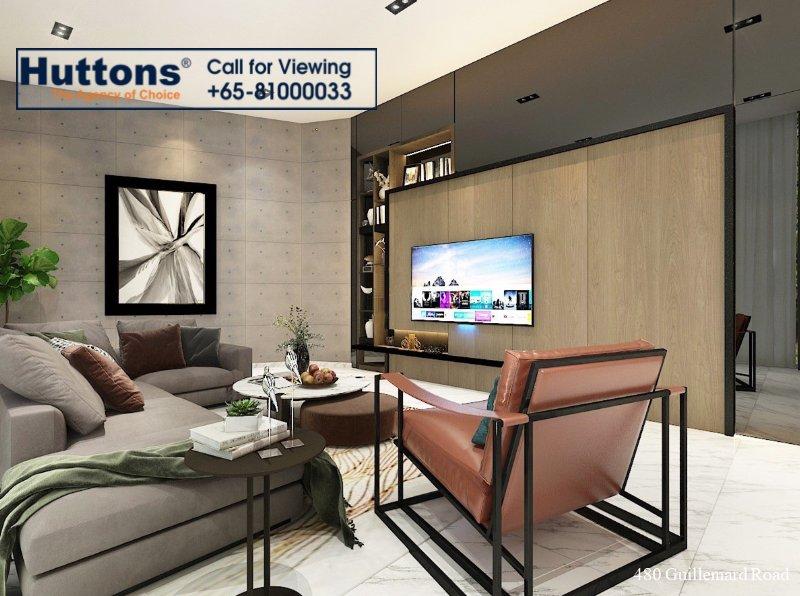 semi detached house for sale 5 bedrooms d14 sgla50718556