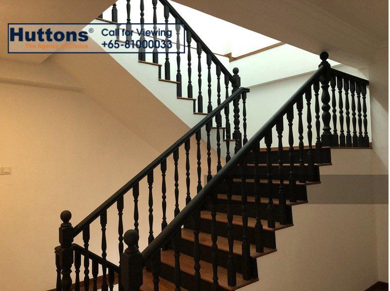 semi detached house for rent 3 bedrooms 554788 d19 sgla58692952