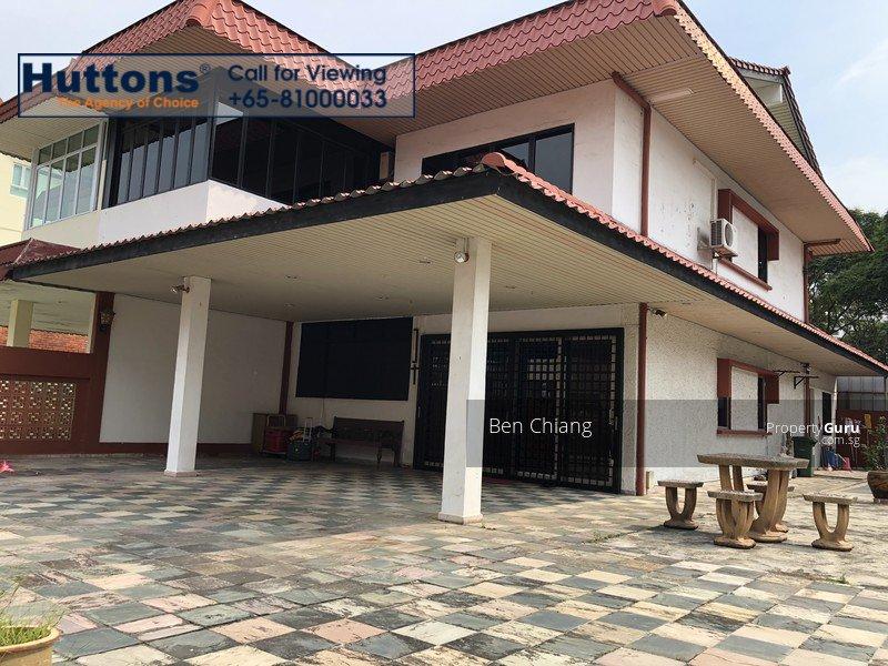 terrace house for sale 4 bedrooms 536937 d19 sgla60393954