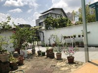 terrace house for sale 4 bedrooms 557444 d19 sgla62136410