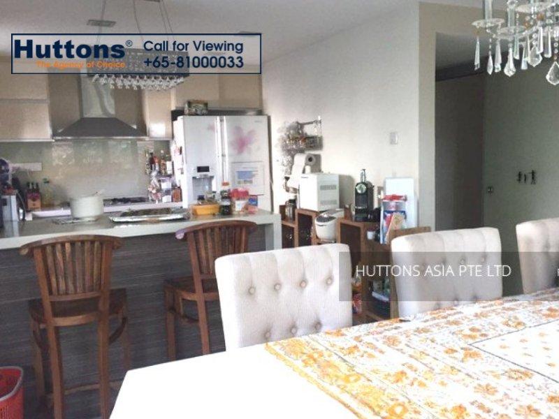 semi detached house for sale 4 bedrooms 550506 d19 sgla63922135