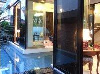semi detached house for sale 4 bedrooms d19 sgla70135760