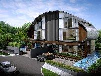 360 Virtual Tour for semi detached house for sale 5 bedrooms 309891 d11 sgla78982115