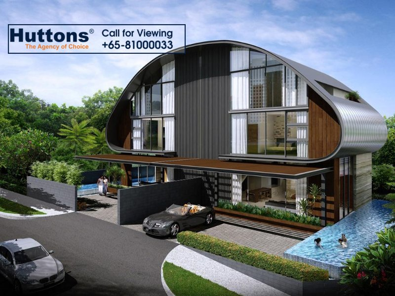 360 Virual Tour for semi detached house for sale 5 bedrooms 309891 d11 sgla78982115