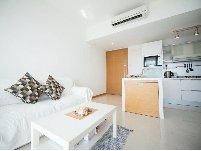 apartment for sale 1 bedrooms d09 sgla97835773
