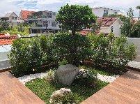 terrace house for sale 5 bedrooms d15 sgla97851830