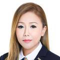 Jezmine Lin