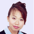Real Estate Negotiator Jezmine Lin