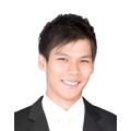Mr. Michael Ng
