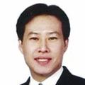 Mr. Adrian Chua