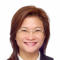 Ms. Annie Yong