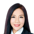Agent Michelle Kang