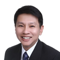 Mr. Steven Teo