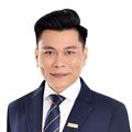 Mr. Alex Ang