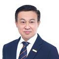 Mr. Choon Guan Teo