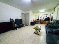 4 room hdb flat for sale 560151 d20 sgla97976022