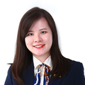 Contact Property Agent Ms. Cheryl Bong