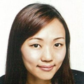 Contact Property Agent Ms. Shan Leong