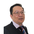 Contact Real Estate Agent Mr. Terry Loh