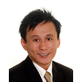 Contact Real Estate Agent Mr. Samuel Lai