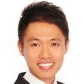 Agent Gabriel Chua