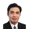 Agent Kelvin Tan