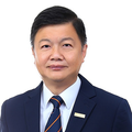 Contact Real Estate Agent Mr. Lee Chang Meng