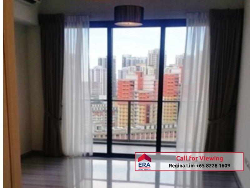condominium for rent 2 bedrooms 298130 d11 sgla32805161