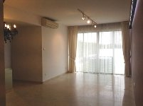 condominium for rent 3 bedrooms 567741 d20 sgla33838884