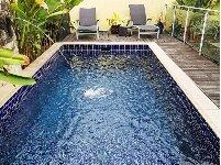 corner terrace for sale 4 bedrooms 425845 d15 sgla63881485