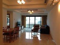 condominium for rent 2 bedrooms 248358 d10 sgla64225585