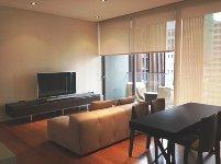 condominium for sale 2 bedrooms 229808 d09 sgla88011517