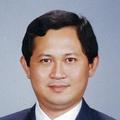 Contact Real Estate Agent Mr. Jason Choh