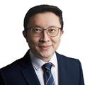 Mr. Pk Soh