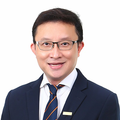 Real Estate Negotiator Pk Soh