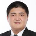 Mr. Allen Lin