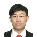 Contact Real Estate Agent Mr. Don Lim