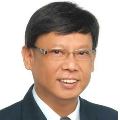 Mr. Simon Goh