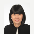 Contact Real Estate Agent Ms. Iris Chang