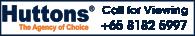 Ms. Teresa Chew