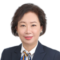 Contact Real Estate Agent Ms. Margaret Leo