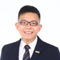 Mr. Vincent Ong