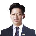 Agent Brandon Loh