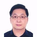 Mr. Adrian Lim