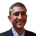 Mr. Veerandran Paramasivam