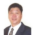 Mr. St Lim